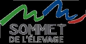 salon-sommet-elevage-logo