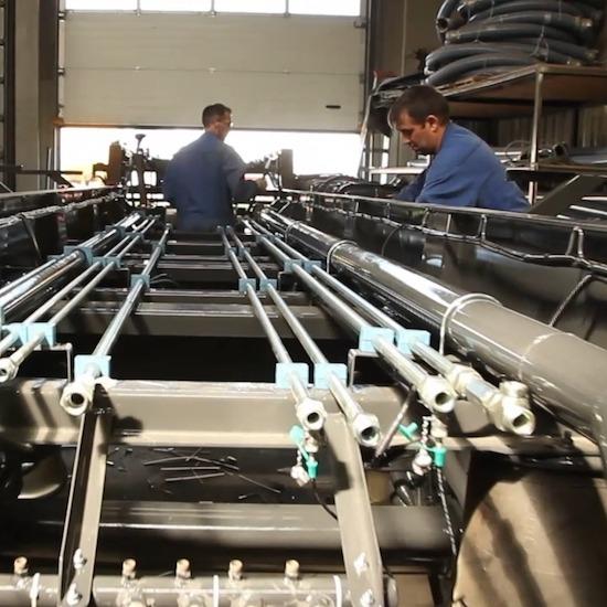 vracplus-metier-hydraulicien