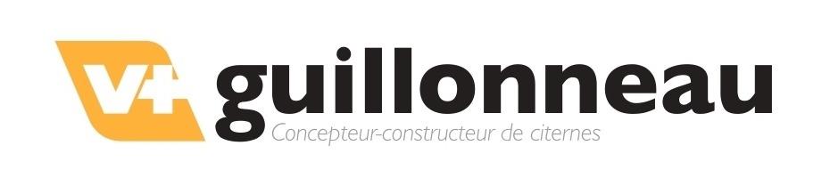 logo-guillonneau-contact