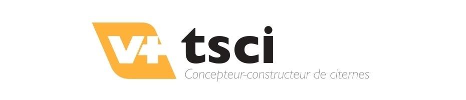 logo-tsci-contact
