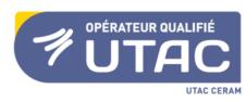 opérateur_qualifié_UTAC