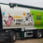 vracplus-nos-services