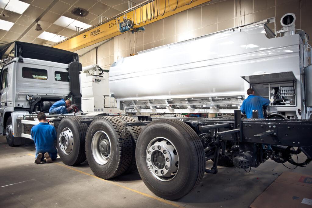 vracplus-service-vehicules-neufs
